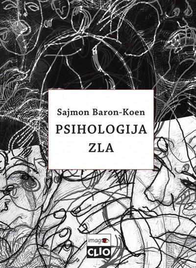 Психологија зла