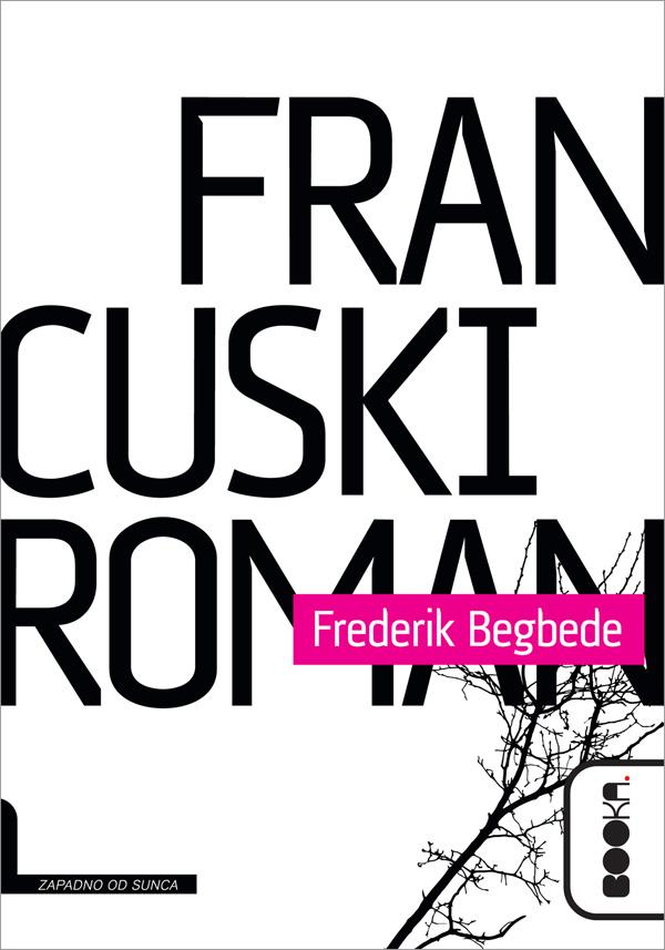 Француски роман
